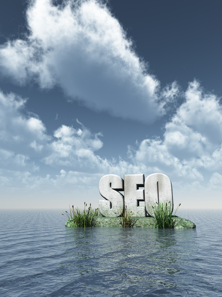 Richard Vanderhurst_Generate More Leads With These Search Engine Optimization Tips