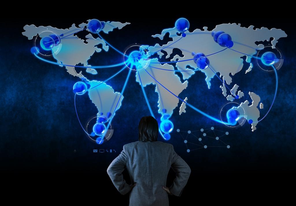 Richard Vanderhurst_Master Internet Marketing Strategies With These Top Tips