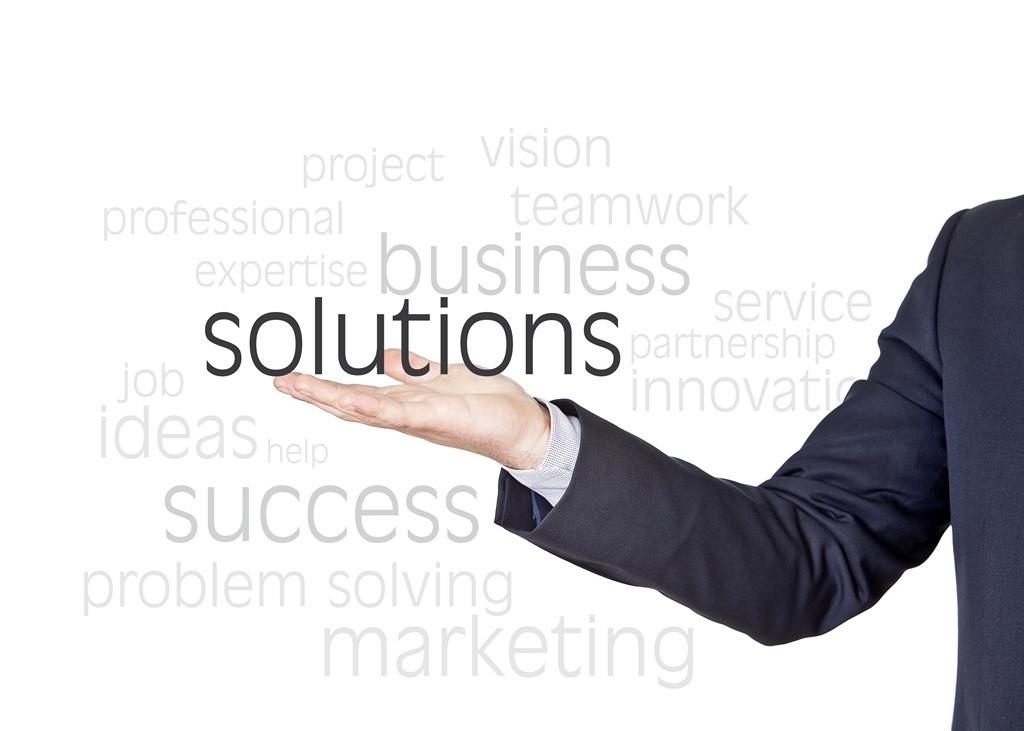 Richard Vanderhurst_Profitable Internet Marketing Ideas That You May Not Be Using