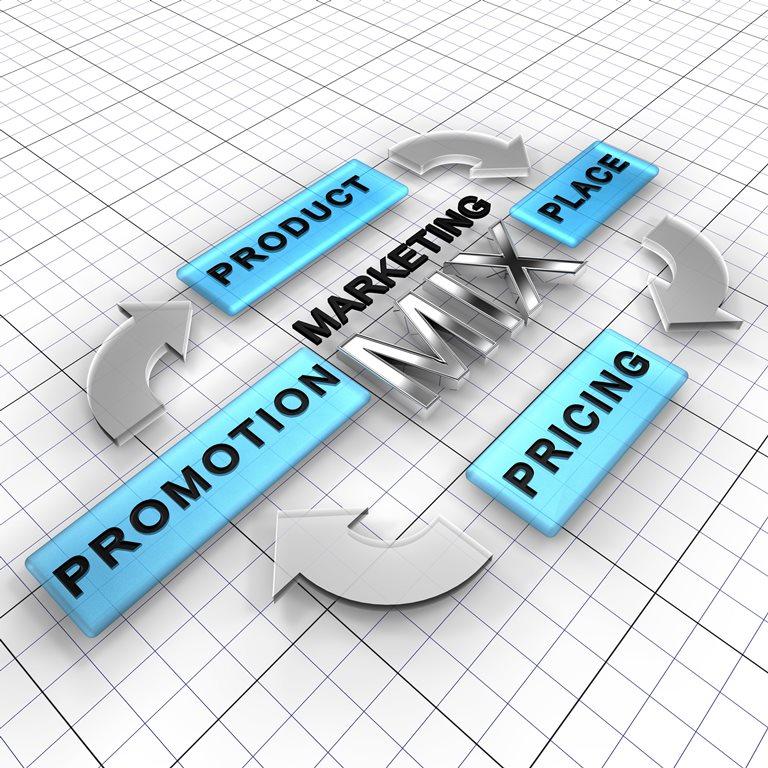 Richard Vanderhurst_Quick And Effective Article Marketing Hints