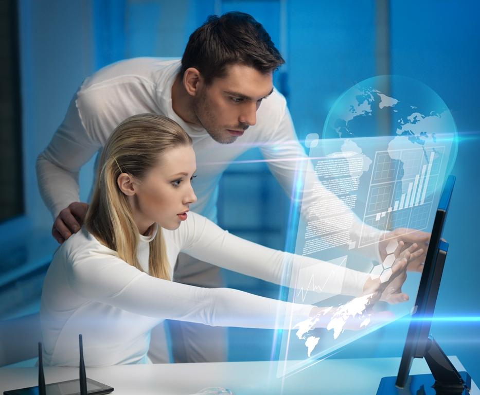 Richard Vanderhurst_Get Ahead With These Internet Marketing Ideas