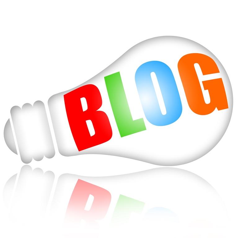 Richard Vanderhurst_Good Advice On How To Improve Your Blog
