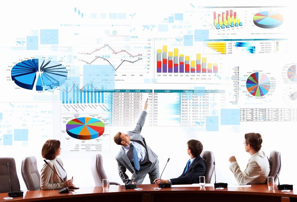 Richard Vanderhurst_Great Ideas On Marketing On The Internet