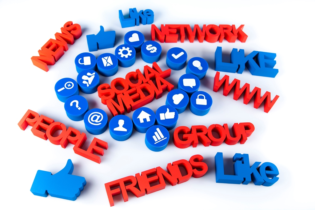 Richard Vanderhurst_Great Tips To Help With Internet Marketing