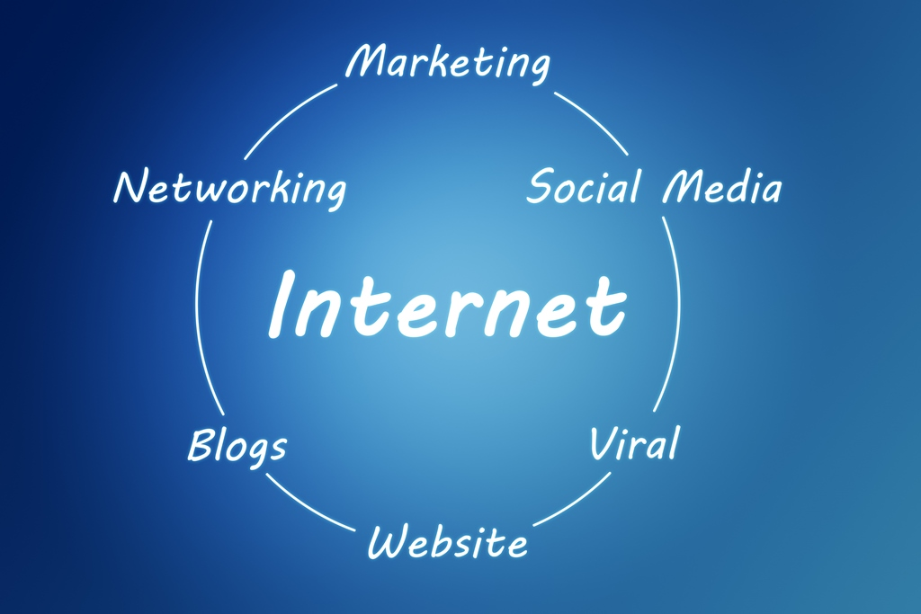 Richard Vanderhurst_Internet Marketing Tips You Must Know For Your Business