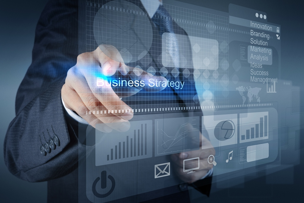 Richard Vanderhurst_Keys To Marketing Your Online Business