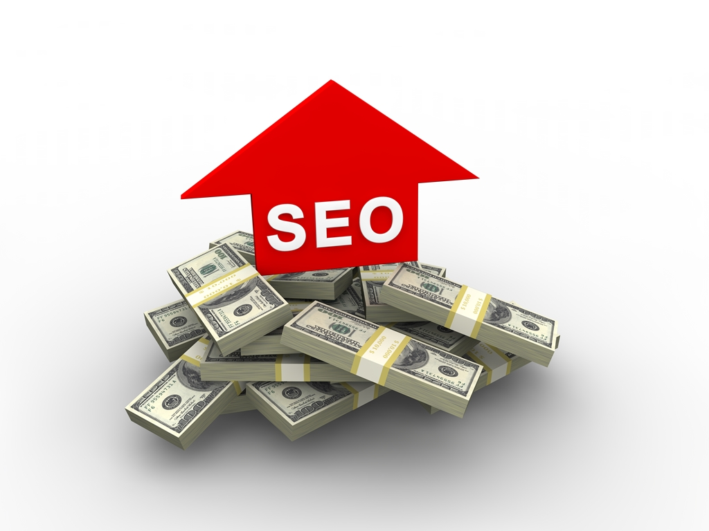 Richard Vanderhurst_Learn How To Be Successful With Your SEO