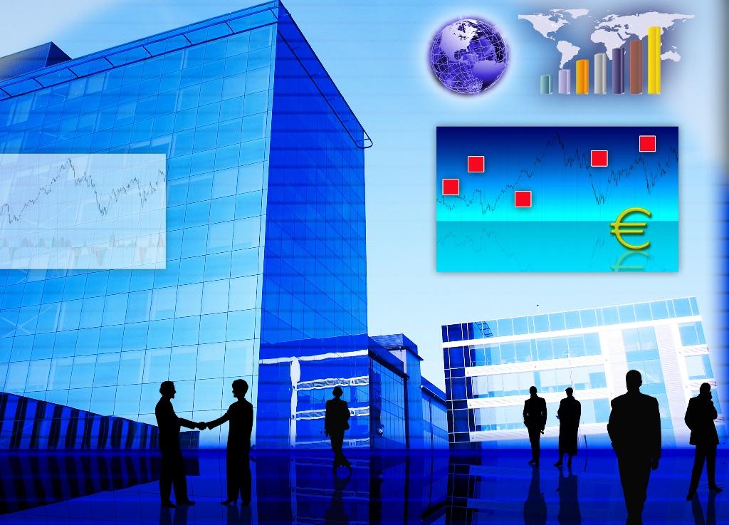 Richard Vanderhurst_Make The Best Goals Using Email Marketing