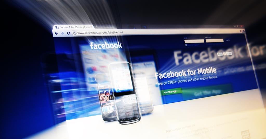Richard Vanderhurst_Maximize Your Business Potential Using Facebook Marketing Ads