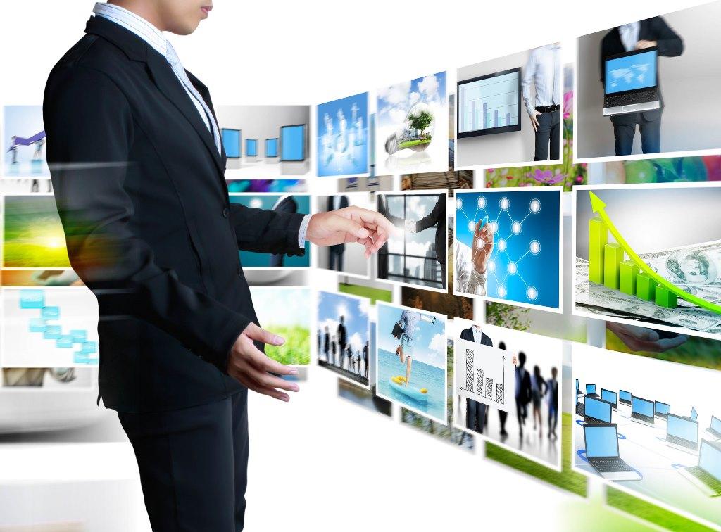 Richard Vanderhurst_Tips For Running A Great Internet Marketing Campaign