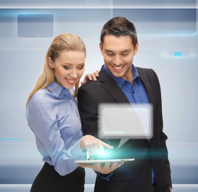 Richard Vanderhurst_Tips On How To Get A Better A Blog