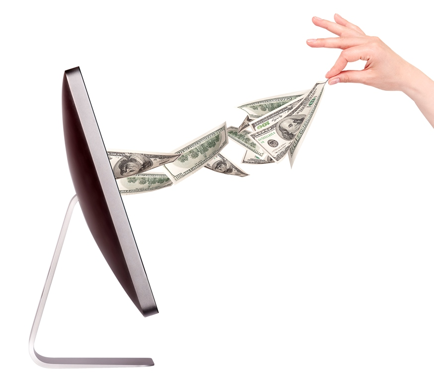 Richard Vanderhurst_Want To Increase Your Profits - Check Out These Affiliate Marketing Tips