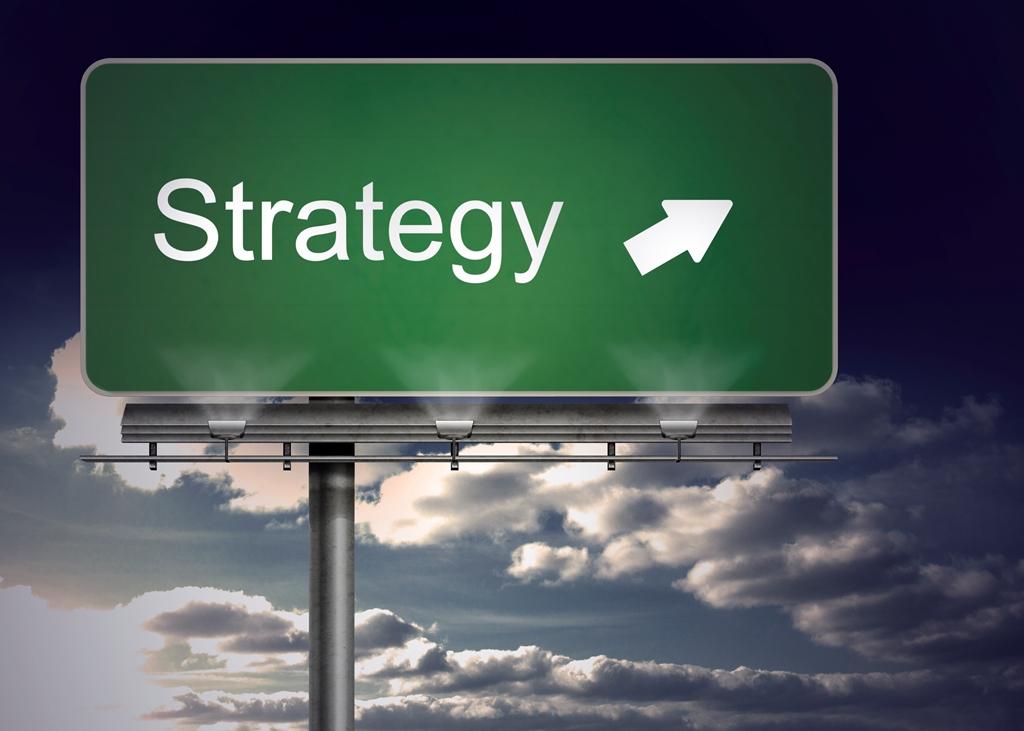 Richard Vanderhurst_Simple Tips To Help You Understand Lead Generation
